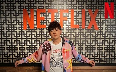 Complete Guide to J-Style Trip, Netflix's Travel Reality Show